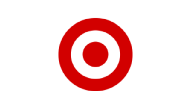 NY Attorney General: $18.5 million settlement with Target