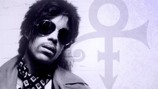 Judge declares Prince's six siblings heirs to his estate