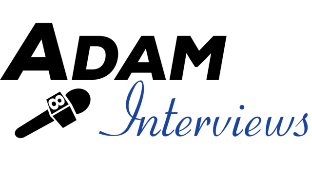 Adam Interviews