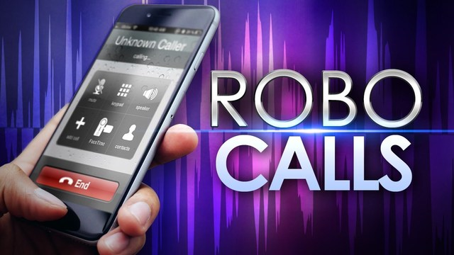 Attempts to Stop Ringless Robocall Messages