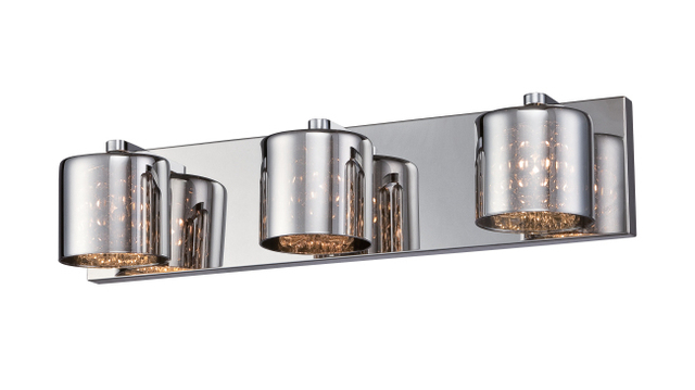 Home Depot light fixtures recalled due to laceration, burn hazards