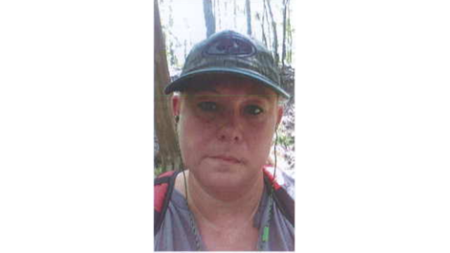 Update: Missing Ontario County woman found safe