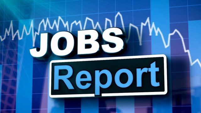 July jobs report: Rochester lost most private sector, government jobs in NYS
