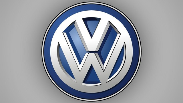 Volkswagen recalls 281000 cars in U.S.  over faulty fuel pumps