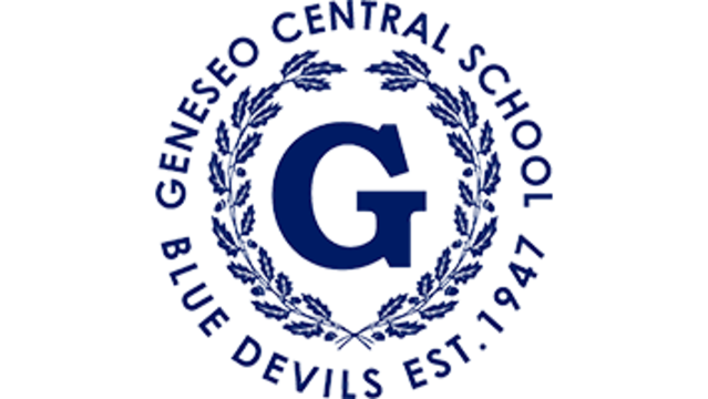 Teen charged by Geneseo Police for distributing pills to high schoolers