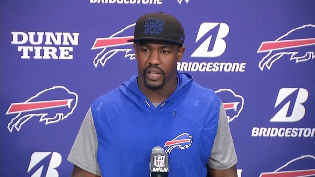 Jerry Hughes fires back at Jim Kelly
