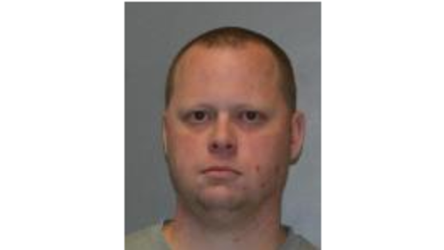 Perinton man arrested for illegal assault weapons