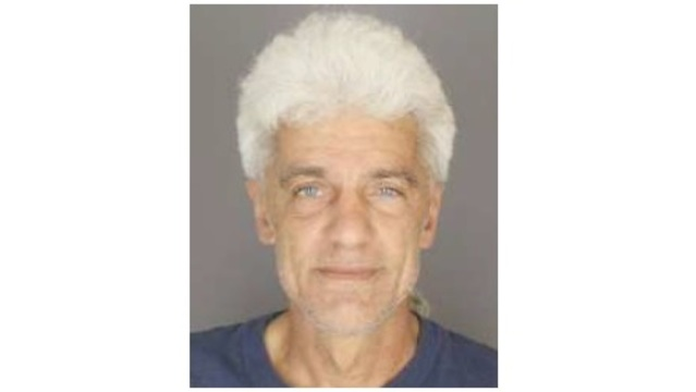 Rochester police looking for missing man