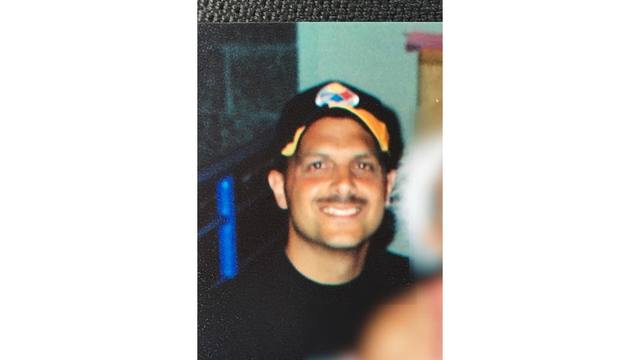 Ogden Police continue search for missing Spencerport man