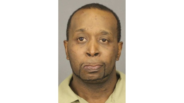 Rochester man charged with shooting his young son is arraigned