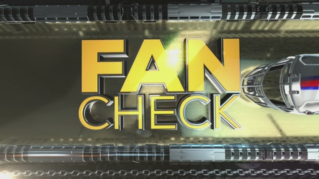 Buffalo Kickoff LIVE: Fan Check – Trusting the Process