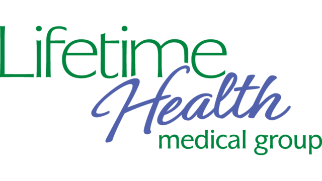 Lifetime Health announces new ownership for 6 practices