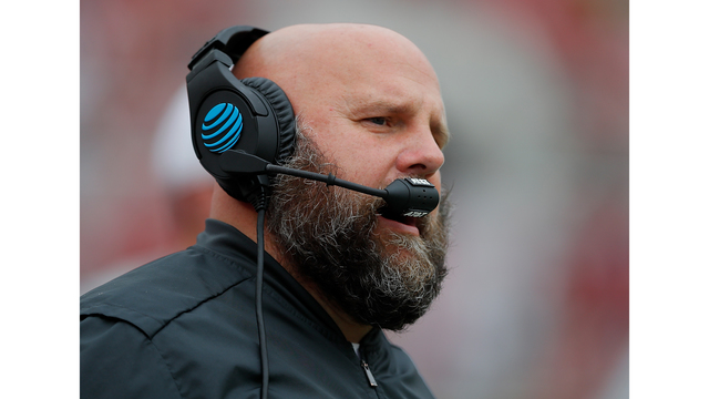 Brian Daboll, Potential Josh McDaniels Replacement, Takes Job With Bills