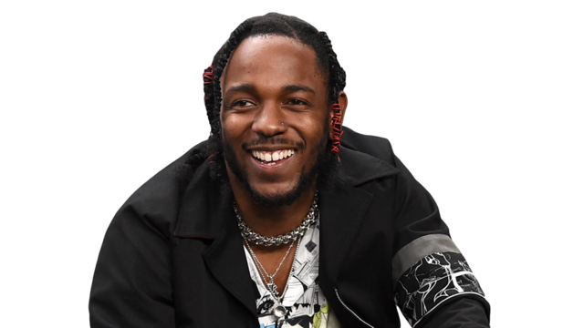 Kendrick Lamar to perform at Darien Lake June 3