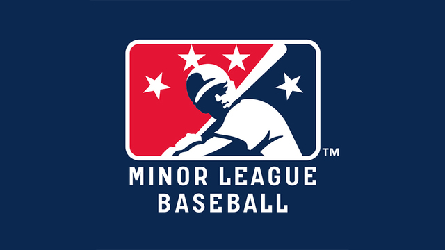 Minor League Baseball to begin extra innings with runner on 2nd base