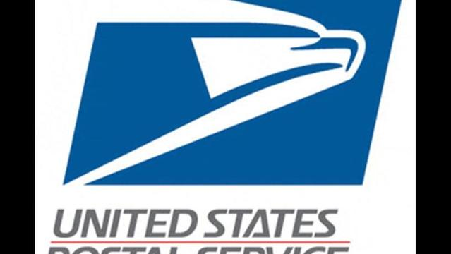 postal service extends package deliveries to sundays for holidays - Usps Delivery Christmas Eve