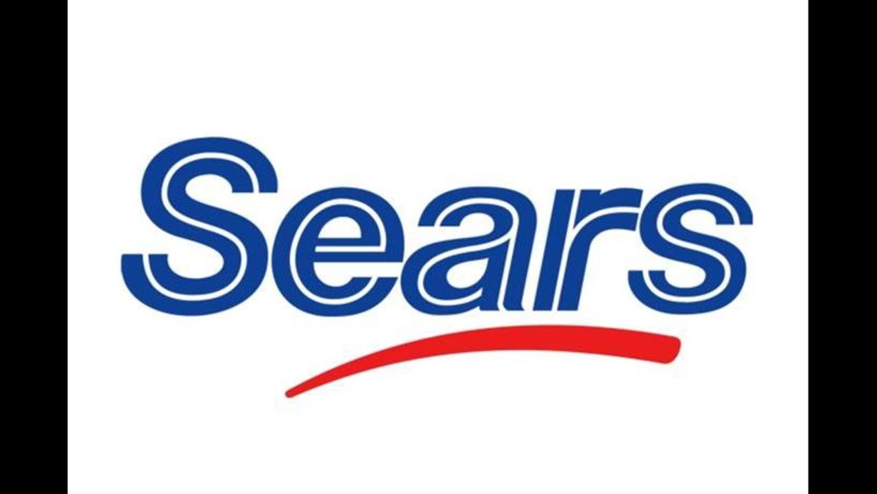 77 Sears and Kmart Stores Closing