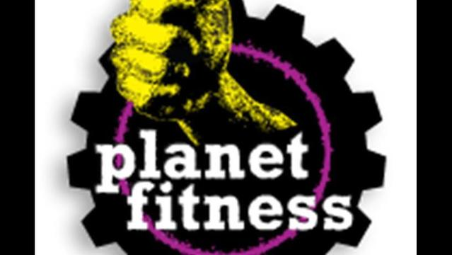 Ny Attorney General Planet Fitness Reach Agreement On Indoor