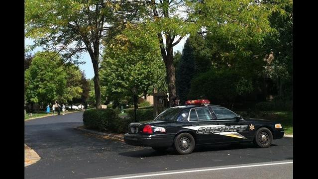 Penfield Woman Hit Killed By Garbage Truck