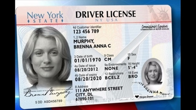 To Licenses Ny Us Some Won't Clerks Illegally In Give Those
