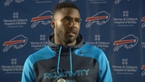 EJ Manuel to reportedly retire