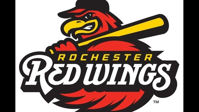 rochester red wings offering season ticket sale special on tuesday