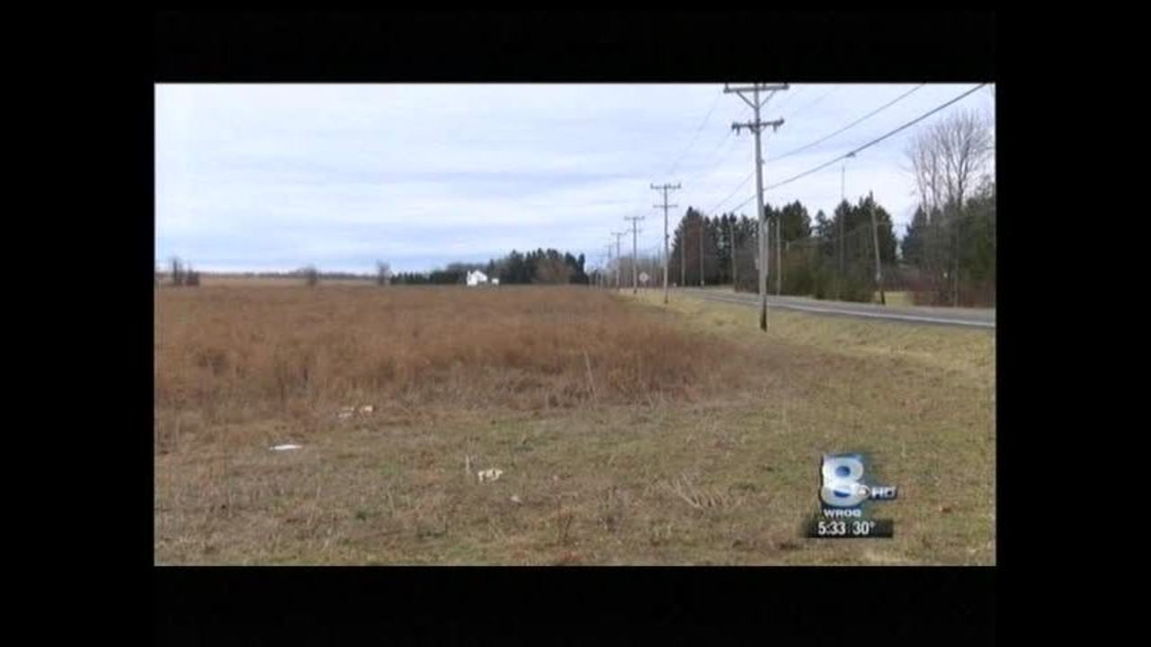 Proposed tomato farm in Webster may look elsewhere after