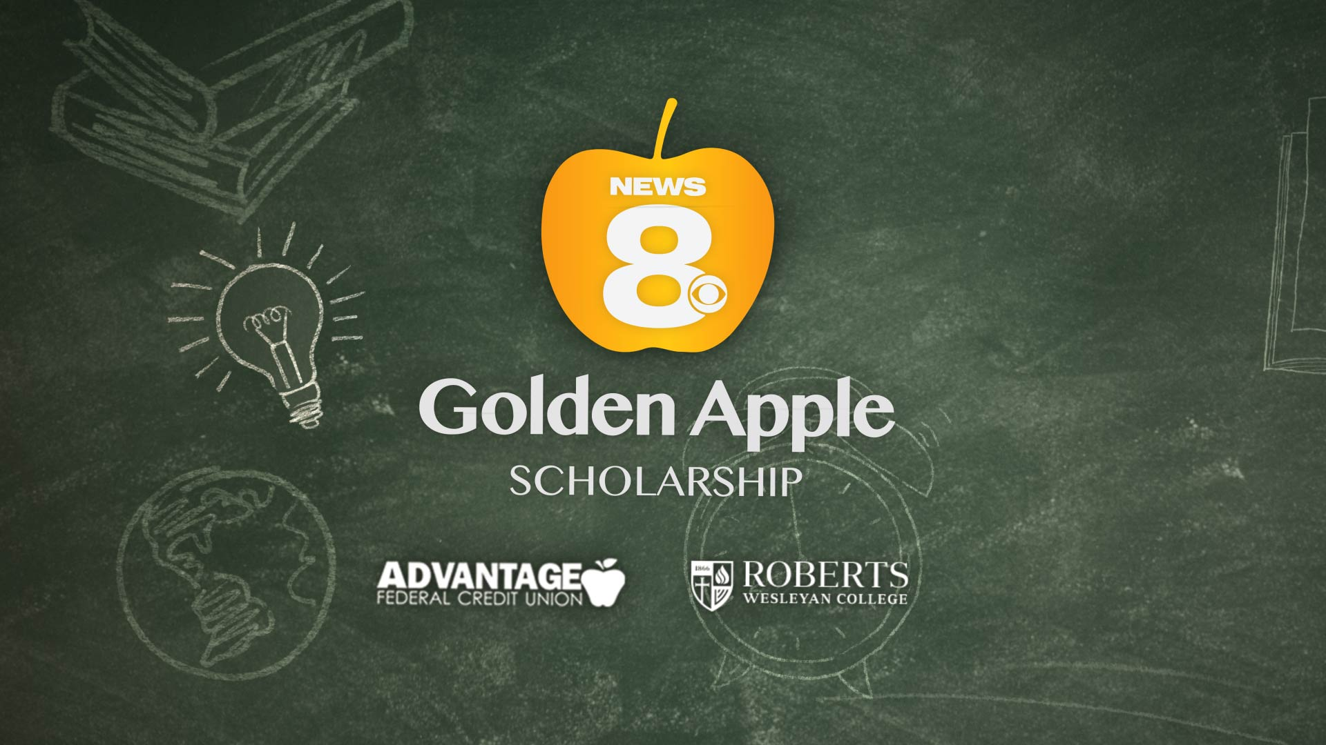 Golden apple scholarship rochester ny rochesterfirst search 1betcityfo Choice Image