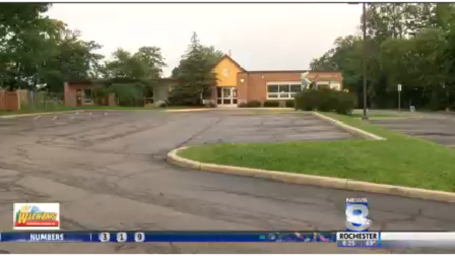 Rochester Childfirst Network reopen after having license suspended