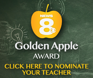 Click Here To Nominate Your Teacher