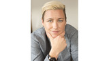 Abby Wambach to be inducted into National Soccer Hall of Fame's class of 2019