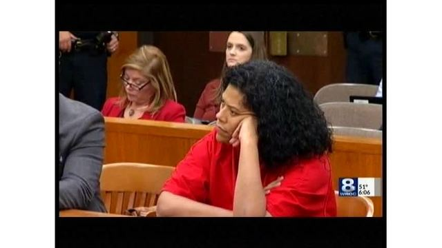 Judge Astacio to appear in court Thursday