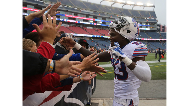 Aaron Williams retires with emotional letter