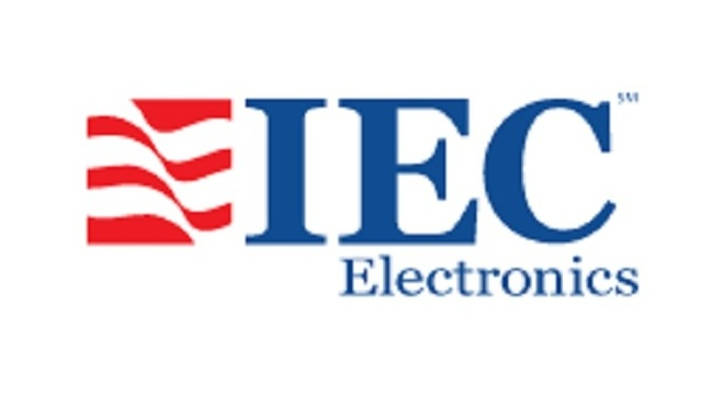 IEC Electronics to expand in Newark, adding 362 jobs