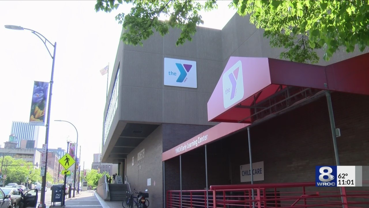 Local YMCA daycare could lose license, leave hundreds of parents