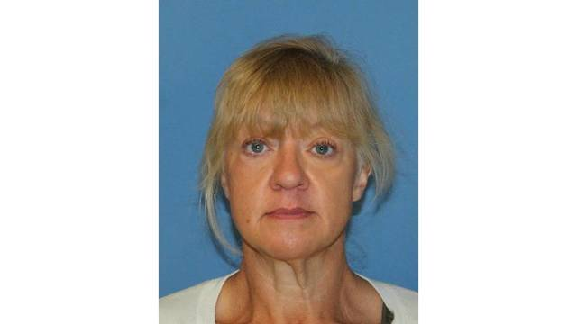 Deputies: Woman stole thousands of dollars from Wolcott business