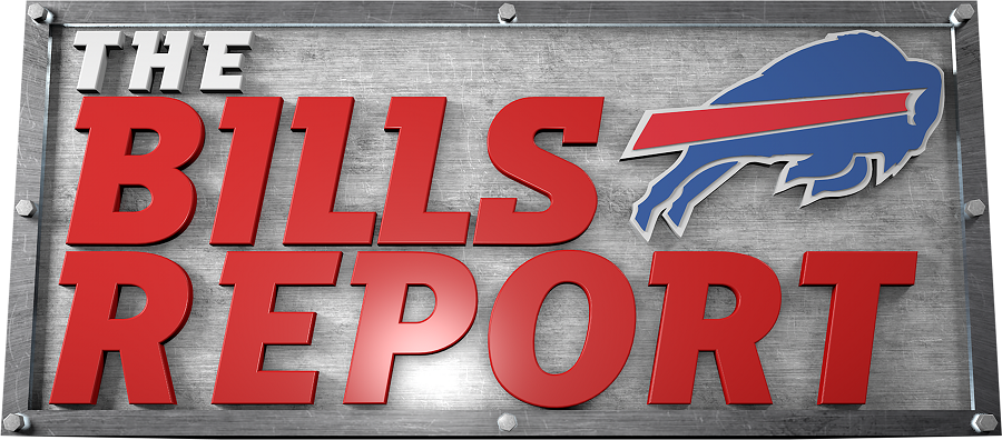 The Bills Report