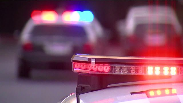 62-year-old man killed after being hit by vehicle in Livonia