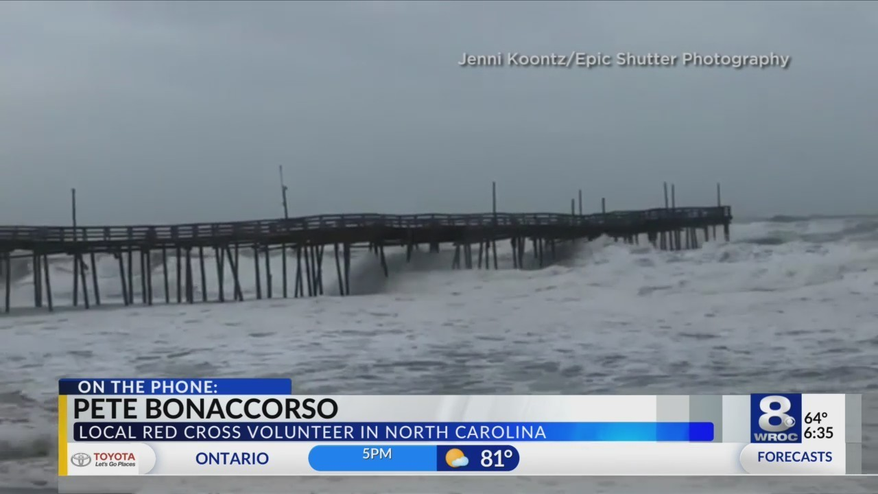 hispanic single men in new florence Our free personal ads are full of single women and men in florence looking for  serious relationships, a little online flirtation, or new friends to go out with.