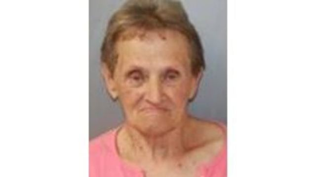 Dansville woman accused of stealing $10,000 from cemetery association