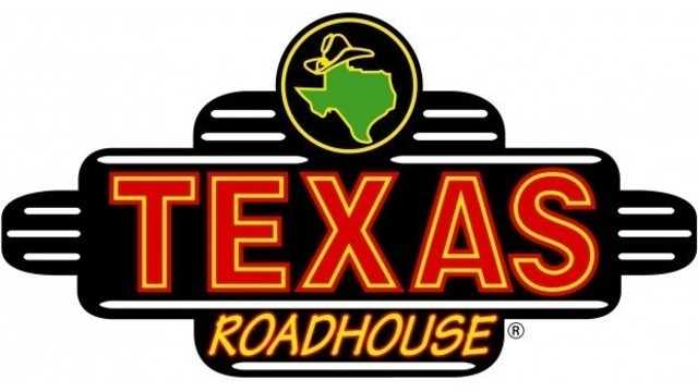 Veterans can eat for free at Texas Roadhouse on Sunday