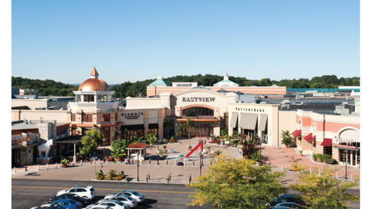 Eastview Mall Closes Early Due To Power Outage