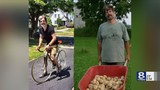 After heart attack, Brighton man encourages thousands to eat plant-based diet