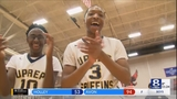 Boys sectionals begin with pair of 2OT thrillers