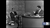 News 8 Archive: Doyle Security discovers rare News 8 film from 1963