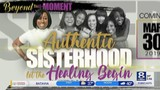 Upcoming conference will celebrate important local women