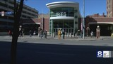 Teen stabbed on bus at Rochester Transit Center