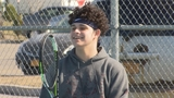 Every Team Has A Story: WOI Boys Tennis