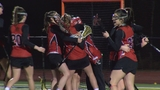 Penfield tops Pittsford again