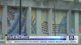 Revitalizing Downtown Rochester through 'Arts in the Loop'